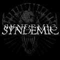 Syndemic, Logo, Metal Bash