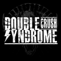 Double Crush Syndrome, Logo, Bandlogo, Metal Bash