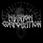 Phantom Corporation