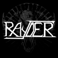 Rayder – Hamburg Speed Metal