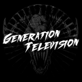Generation Television, Punkrock, Punk, Metal Bash