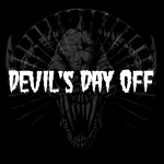 Devil's Day Off