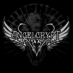 Angelcrypt